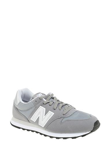 500-New Balance